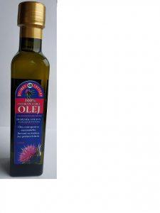 OSTROP.olej